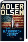 Cover von: Das Washington-Dekret