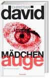 Cover von: Mädchenauge