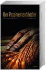 Cover von: Der Posamentenhändler