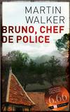 Cover von: Bruno, Chef de police