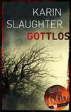 Cover von: Gottlos