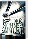 Cover von: Der Schmerzsammler
