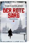Cover von: Der rote Sarg
