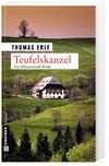 Cover von: Teufelskanzel