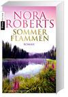 Cover von: Sommerflammen