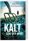 Cover von: Kalt geht der Wind