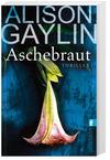 Cover von: Aschebraut