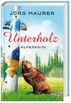 Cover von: Unterholz