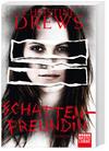 Cover von: Schattenfreundin