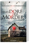 Cover von: Das Dorf der Mörder