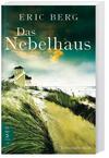 Cover von: Das Nebelhaus
