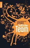 Cover von: Teuflisches Team