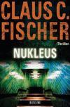 Cover von: Nukleus
