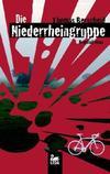 Cover von: Die Niederrheingruppe