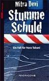 Cover von: Stumme Schuld