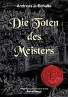 Cover von: Die Toten des Meisters