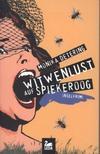 Cover von: Witwenlust auf Spiekeroog