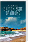 Cover von: Bretonische Brandung