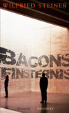 Cover von: Bacons Finsternis