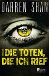 Cover von: Die Toten, die ich rief