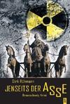 Cover von: Jenseits der Asse
