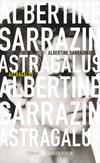 Cover von: Astragalus