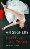 Cover von: Partitur des Todes