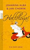 Cover von: Halleluja!