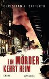 Cover von: Ein Mörder kehrt heim