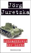 Cover von: Schlachtfeld der Liebe