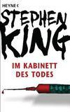 Cover von: Im Kabinett des Todes