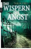 Cover von: Das Wispern der Angst