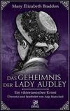 Cover von: Das Geheimnis der Lady Audley