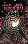 Cover von: Innominati
