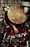 Cover von: Leponov