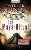 Cover von: Das Maya-Ritual