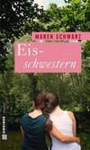 Cover von: Eisschwestern