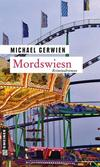 Cover von: Mordswiesn