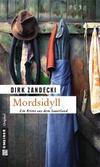 Cover von: Mordsidyll