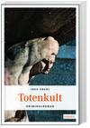 Cover von: Totenkult
