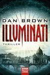 Cover von: Illuminati