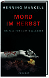 Cover von: Mord im Herbst