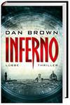 Cover von: Inferno