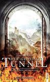 Cover von: Der geheime Tunnel