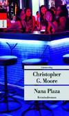Cover von: Nana Plaza