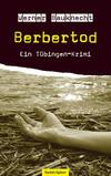 Cover von: Berbertod