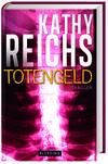 Cover von: Totengeld