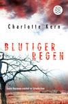 Cover von: Blutiger Regen