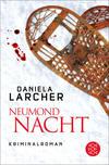 Cover von: Neumond