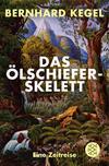 Cover von: Das Ölschieferskelett